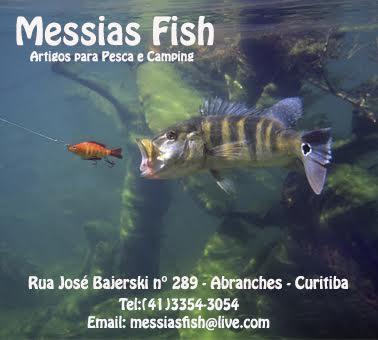Messias Fish