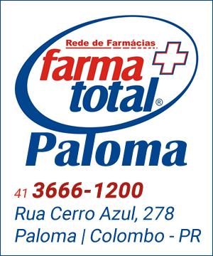 Farma Total
